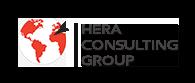 Hera Consulting Group : Cabinet de Conseil au Maroc